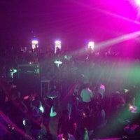 Снимок сделан в XLarge Club İstanbul пользователем Cihat U. 5/11/2013