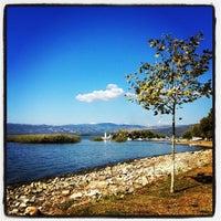 9/29/2013 tarihinde Ender Y.ziyaretçi tarafından İznik'de çekilen fotoğraf