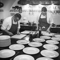 Foto tirada no(a) Reštaurácia Mlyn por Alen em 3/1/2013