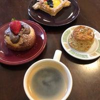 9/7/2019 tarihinde Taylor P.ziyaretçi tarafından The South Store Cafe'de çekilen fotoğraf