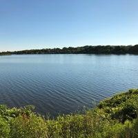 6/19/2018 tarihinde Sam M.ziyaretçi tarafından East By Northeast'de çekilen fotoğraf