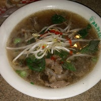 Pho Tai - Vietnamese Restaurant