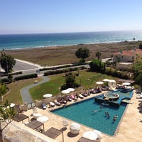 E Hotel Spa Resort 1 Faros Road