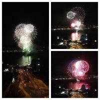 Foto diambil di The Ritz-Carlton Istanbul oleh DT pada 10/29/2012