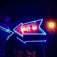 Foto diambil di Silk City Diner Bar & Lounge oleh Brandon G. pada 7/12/2013