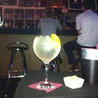 Photo prise au Building Kirol & Bar par richard a. le8/16/2013