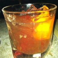 Swig Martini Bar Cocktail Bar In San Antonio