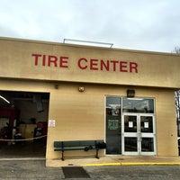 costco tire service center janaf military circle 850 glenrock rd rh foursquare com