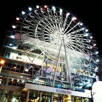 12/26/2012にchan b.がサンシャインサカエで撮った写真