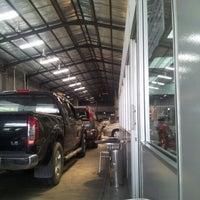 Tan Chong Express Auto Service Tceas Balakong