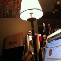 12/27/2012にAnthony R.がMaxwellsで撮った写真