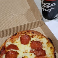 Pizza Hut Stratford And New Town London Greater London