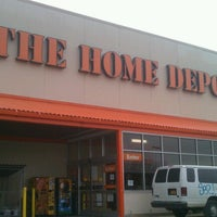 The Home Depot College Point Flushing Ny