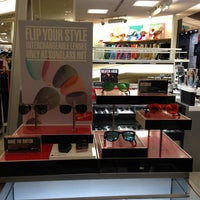 81eb7270fd062 ... Photo taken at Sunglass Hut at Macy amp  39 s by Kevin R. ...