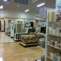 home goods store manhattan