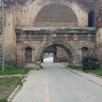 3/3/2013 tarihinde Berna Ü.ziyaretçi tarafından İznik'de çekilen fotoğraf