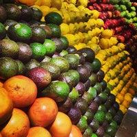 3/4/2013にRob H.がWhole Foods Marketで撮った写真