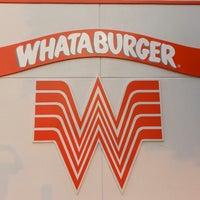 Whataburger - 11721 E Northwest Hwy