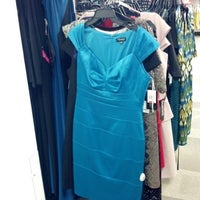 735400695830d3 ... Photo taken at JCPenney by Frank T. on 1 16 2013 ...