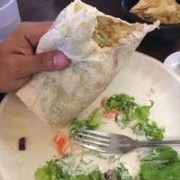Foto scattata a Mikasa Restaurant da David R. il 10/2/2014