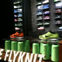 d9412175871 ... Photo taken at Nike by Juliano Andrê L. on 12 4 2012 ...