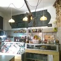 Foto diambil di Toque de queda oleh Lydia pada 3/20/2014