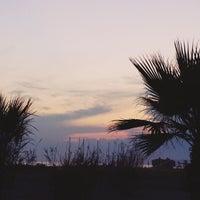 9/20/2018 tarihinde Saskia K.ziyaretçi tarafından Heaven Beach Resort & Spa'de çekilen fotoğraf