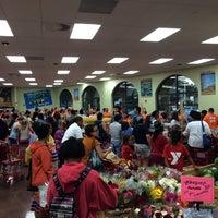 6/27/2014 tarihinde Doug L.ziyaretçi tarafından Trader Joe's'de çekilen fotoğraf