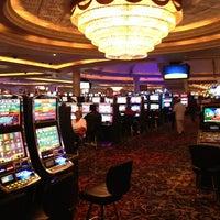 4/1/2013에 Aleksandr S.님이 Horseshoe Casino and Hotel에서 찍은 사진