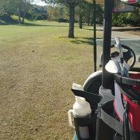 Photo prise au The Clubhouse at Anaheim Hills Golf Course par Rosa M. le11/14/2015
