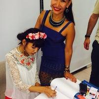 7/5/2014에 Aliya A.님이 B14에서 찍은 사진