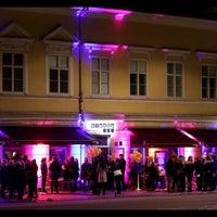 brancher Turku Vitesse datant week-end