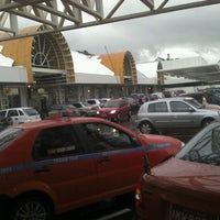 Foto diambil di Boulevard Assis Brasil oleh Lucas L. pada 12/26/2012