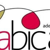 Снимок сделан в Abica Tapas Bar пользователем Xena D. 11/17/2012