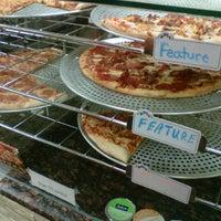 Foto diambil di Applestone Pizzeria oleh Andrew B. pada 10/11/2012