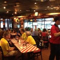 Photos At Tgi Fridays American Restaurant In Panamá
