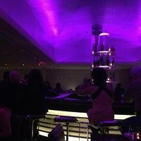 รูปภาพถ่ายที่ N9NE Steakhouse Las Vegas โดย DJ SizZ เมื่อ 1/18/2013
