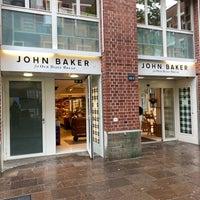 7/13/2021にJo R.がJohn Baker Ltdで撮った写真