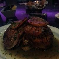 Foto diambil di N9NE Steakhouse oleh Raimele R. pada 5/1/2013
