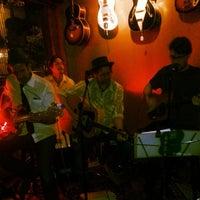 5/18/2013 tarihinde Kiki C.ziyaretçi tarafından Bar Chord'de çekilen fotoğraf