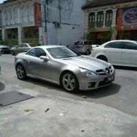 Photos At Shen Tech Car Accessories Tinned