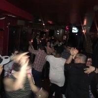 Foto tirada no(a) Kaña Tapas Bar & Restaurant por Z G. em 1/10/2018
