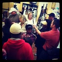 Foto scattata a The Salt Table da Shawndra R. il 3/27/2013
