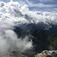 La Terrazza Delle Dolomiti Other Great Outdoors