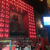 Das Foto wurde bei La Classica Cantina & Grill von Mel O. am 1/20/2013 aufgenommen