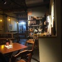 Foto tirada no(a) Bar do Urso por Victor G. em 5/31/2018