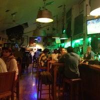 Foto tomada en Centenario 107 por América B. el 10/17/2012