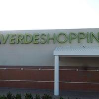 Foto tomada en Via Verde Shopping por Raphael Alisson S. el 11/24/2012