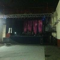 Das Foto wurde bei Las Tejas von Pablo P. am 12/31/2012 aufgenommen