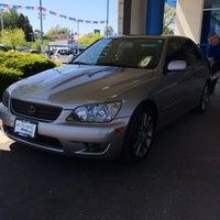 Larry Miller Honda >> Larry H Miller Honda Boise Automotive Shop In Franklin